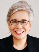 Elaine Bernalyn S. Cercado