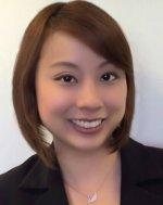 Jasmine Khew Li Xian