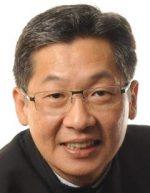 David Lock Han Yen