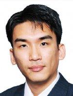 Ivan Ng Aik Hoon