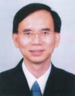 Benjamin Chan Wing Hon