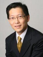 Cheng Soon Keong