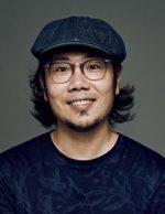 Calvin Loh Ying Kit