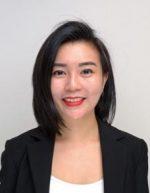 Leong Qi Wen, Evangeline