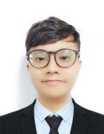 Tung Kai Sheng