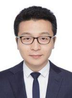 Yang Zhouquan, David