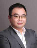 Chang Chi Hsung (Alan)