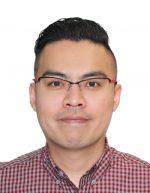 Jabin Lim